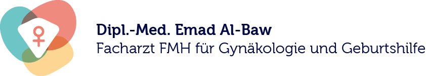 gyncenter.ch